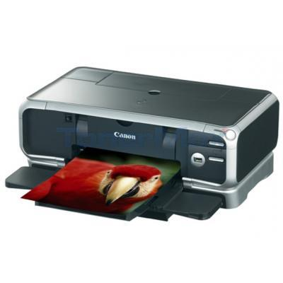 Canon PIXMA iP8500